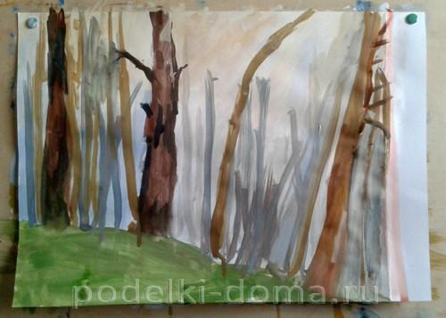 v sosnovom lesu03