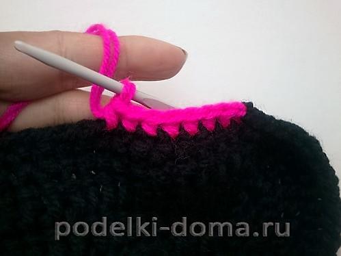 vyazanye tapochki rozovye07