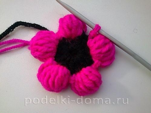 vyazanye tapochki rozovye15