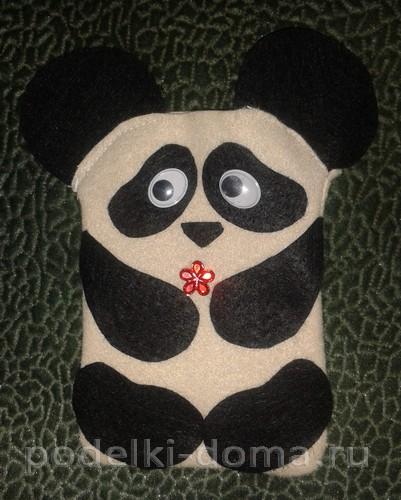 chehol iz fetra panda05