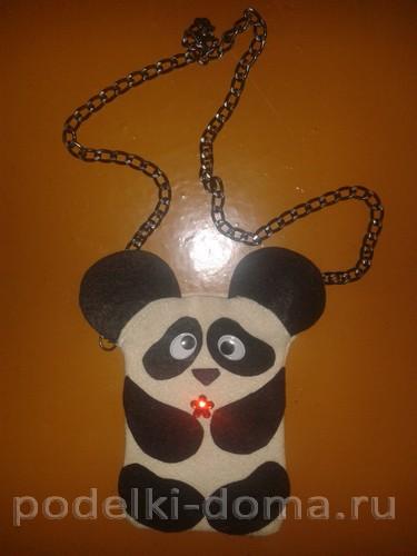 chehol iz fetra panda06