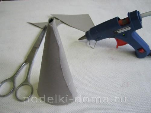 elka iz peryev02