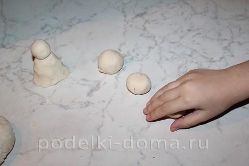 novoodniy tort podelka solenoe testo04