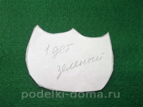 sumochka iz fetra sovenok06