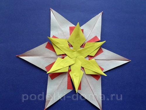 zvezda iz moduley11