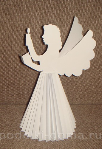 belye angely iz bumagi34