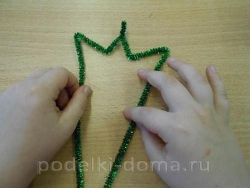 chudo-elochka05