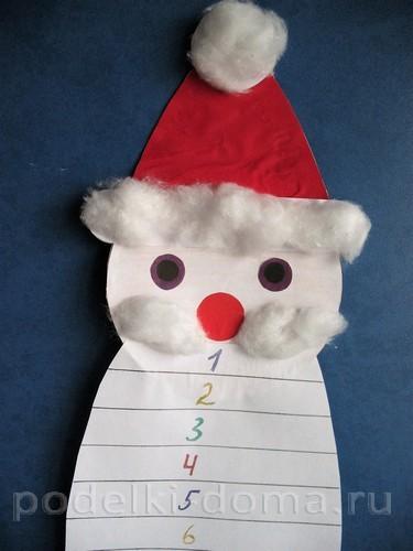 kalendar ded moroz11