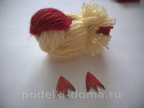 petushok iz nitok13