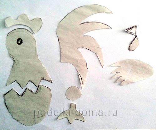 petushok01