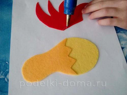 petushok06