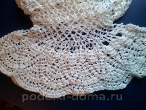 platie azhurnoe kryuchkom devochke28