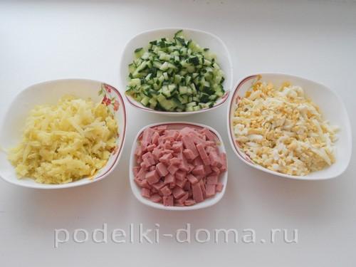 salat petuh02