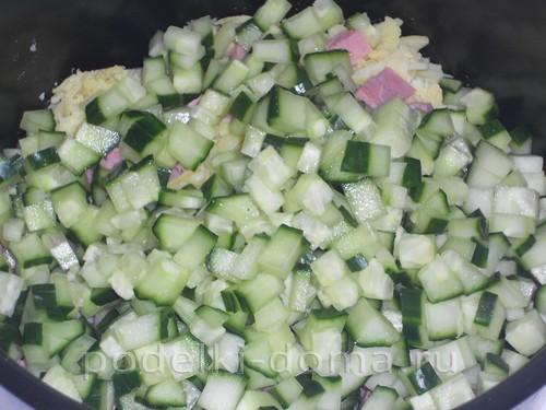 salat petuh03