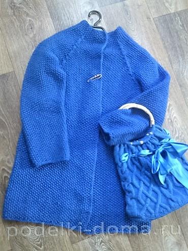 siniy kardigan spitsami04