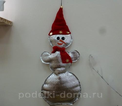 snegovik16