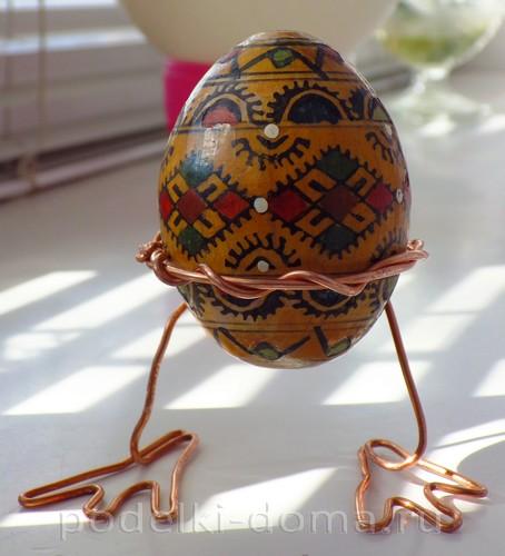 яйца на Пасху 03