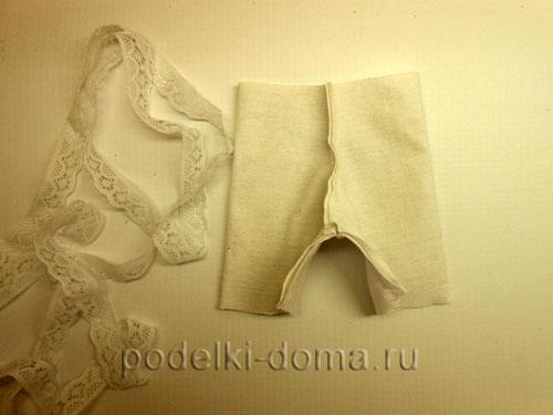 мягкая кукла шитье14