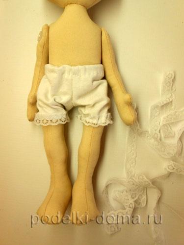 мягкая кукла шитье15