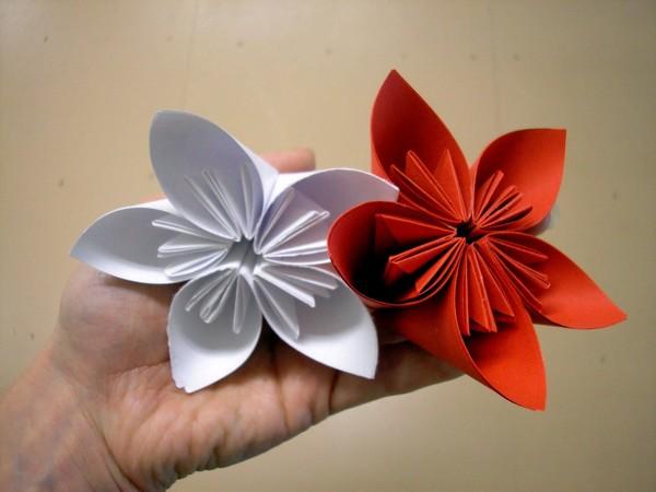 оригами 2