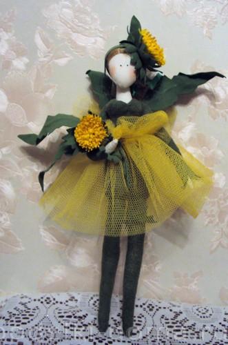 цветы куклы 01