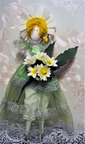 цветы куклы 03