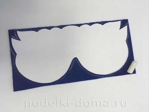 маска для сна02