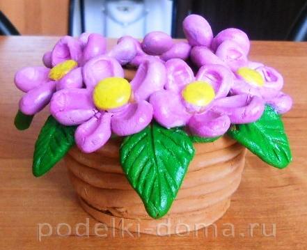 podsvechnik-dlya-mamyi из керамики