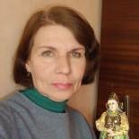 """""""Маленький мир"""" Ирины Верхградской. Интервью с Мастером"""