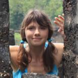 Мила Деменкова – спонсор нового конкурса