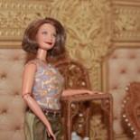 Новая мебель тети Фриды