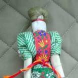 Куклак