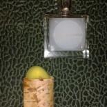 Кулон-ароматница из бересты (мастер-класс)