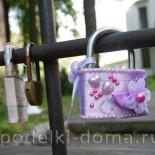 Идеи оригинальных подарков молодожёнам на свадьбу