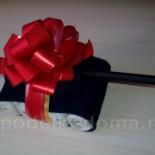 """""""Танк из носков"""" – подарок на 23 февраля"""