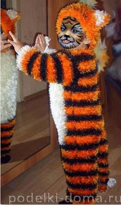 tigrenok