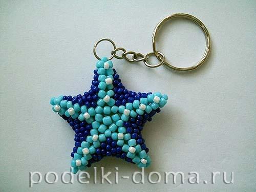 morskaya zvezda0