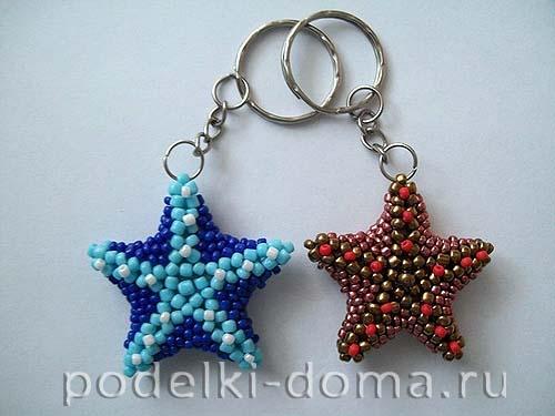 morskaya zvezda