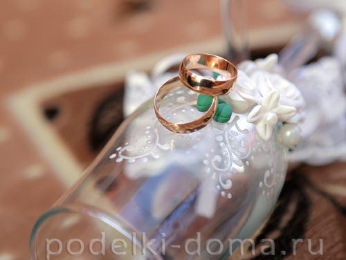 svadba koltca