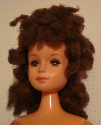 элгон косметика для волос