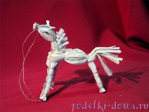 солнечный конь из талаша