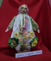кукла-перевертыш