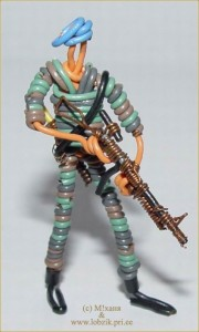 солдатик3