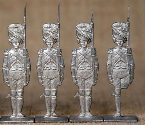 soldatiki2