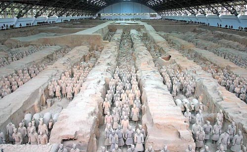 terracota-army