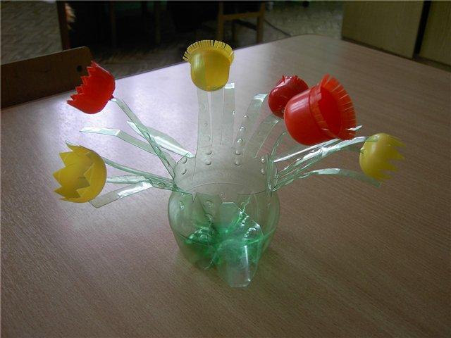 бутылка5