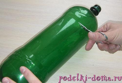 26Как сделать вазу с цветами из бумаги своими руками