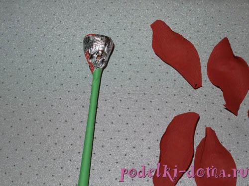 cvety iz konfet2