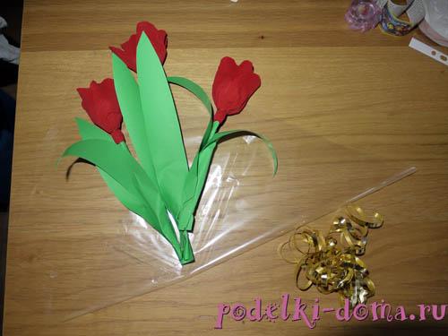 cvety iz konfet5
