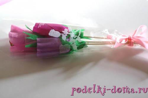 cvety iz konfet7